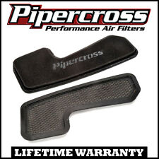 PIPERCROSS PERFORMANCE PANEL AIR FILTER LEXUS IS200 IS 200 2.0 IS250 2.5 PP1562