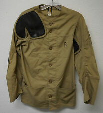 Used Bob Allen Shooting Jacket  Size:36  (A1174)