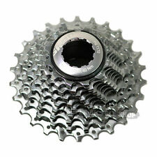 SRAM Force 22 PowerGlide PG-1170 Cassette 11-28T , 11 Speed