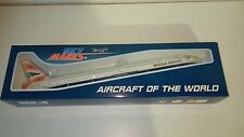 premium Aircraft mode Sky Marks British airways B777-300ER 1:200