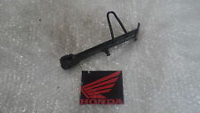 HONDA FES 125 PANTHEON JF12 CAVALLETTO LATERALE #R5150