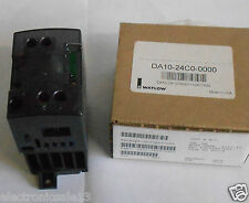 WATLOW SOLID STATE POWER CONTROL RELAY DA10-24C0-0000