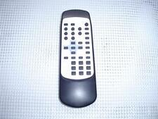 Elmo RC-VHQA - Remote Control - Tested Excellent Condition - Free Shipping