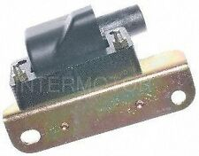 Standard Motor Products UF221 Ignition Coil