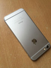 Apple  iPhone 6 - 64GB - Silver Smartphone