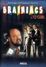 The Brainiacs.com (Feature Films for Families)DVD WORLDWIDE SHIP AVAIL