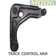 Pista de Moog brazo de control, eje delantero, derecha inferior, - FD-WP-0163P - Calidad OE