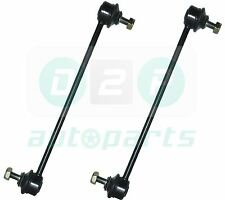 for BMW 3 Series E46 Front Stabiliser Anti Roll Bar Drop Links x2 31351095694