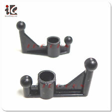 1SET CONNECT BUCKLE MIXING ARM FOR WLTOYS V913 RC HELICOPTER SPARE PARTS V913-05