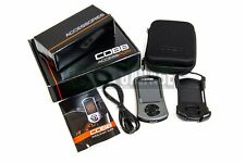 COBB ACCESSPORT V3 ECU TUNE FOR 06-07 WRX / 04-07 STI / 05-06 LGT 2.5L TURBO