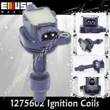 Ignition Coil fit 2004 Volvo S40 LSE Sedan/V40 LSE Wagon 4D 1.9L UF365 1275602