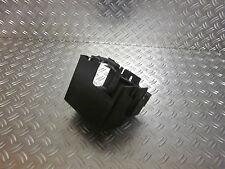 Yamaha XV 250 Virago 3lw #o603# batería recuadro batería especializada box