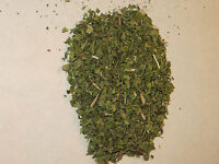 Organic Catnip Cut Sifted (Bulk Wholesale grams kilo KG kilogram 50 100 1000)