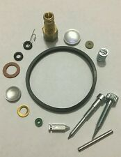 1408 Rotary Carburetor Kit Compatible With Tecumseh 31840