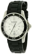Swiss Army Victorinox Maverick GS Ladies Watch 249048