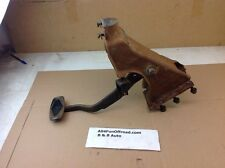 1973 - 1979 Ford Truck 4X4 Power Brake Pedal Assembly