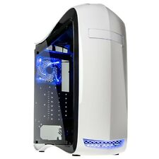 SUPER FAST GAMING COMPUTER PC INTEL i5 QUADCORE 3470S @2.90GHz 1TB 8GB RAM DDR3