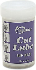 Cut Lube