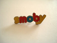 PINS SMOBY MAGASIN JOUET ENFANT