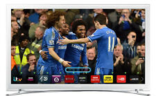 Samsung Series 5 UE22H5610AK 55,9 cm (22 Zoll) 1080p HD LED LCD Internet TV