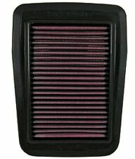 YAMAHA RIVA VX Performance Air Filter Sport Deluxe Cruiser 110 1100 RY13030-OE