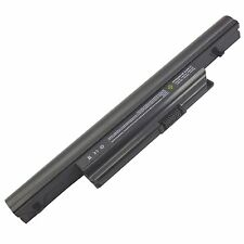 Battery for Acer Aspire 3820T 5745G 5745PG 5745DG 5745 7745 7745g 7745AS