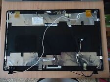 SCOCCA  DISPLAY  per ACER ASPIRE 5552