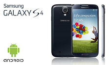 Samsung Galaxy S4 I9505 16GB  (Unlocked) Smartphone latest model