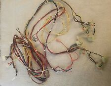 Brand new Golden tee Live dedicated board Full Wire Harness.
