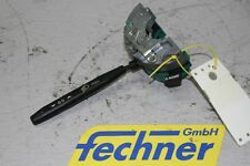 Kombischalter Ford USA Escort Schalter Switch E2EC13B302AA 1988