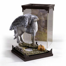 Harry Potter Magical Creatures #6 Buckbeak The Noble Collection New Sealed Box