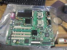 Tyan: S2720 Dual Processor Mother Bd. w/ (2) Intel Xeon & (2) Viking 1Gb PC2100