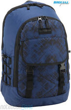 "SAMSONITE 14.1"" LAPTOP/NOTEBOOK/APPLE IPAD OFFTREAD BACKPACK - BLUE - BRAND NEW."