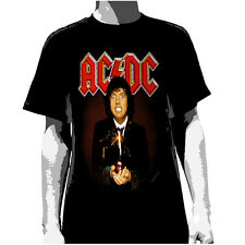 AC/DC:Cherry Bomb:ACDC:T-shirt NEW:LARGE ONLY