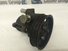 VW Beetle Power steering pump 2.0i 1J0422154C 2000