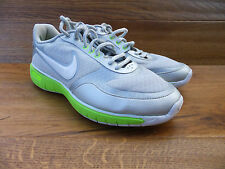Nike Free XT Everyday Fit+  Trainers Gym Casual Shoes Size 4 / 37.5