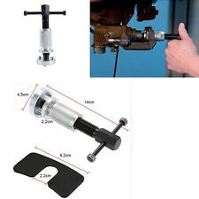 Car Disc Brake Piston Spreader Separator Tool Calliper Pad Calliper Rewind Kit