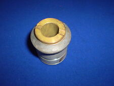 0389045 0388077 Evinrude/Johnson Outboard Motor Gear box bearing case head Seal