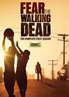 Fear the Walking Dead: Season 1 (NEW DVD) FREE SHIPPING - First Season