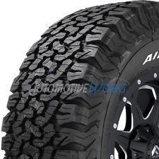 4 New LT265/75R16 BFGoodrich All-Terrain T/A KO2 10 Ply E Load Tires 2657516
