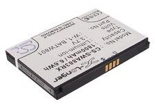 NEW Battery for Alcatel 753S 754S Li-ion UK Stock