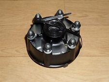 YAMAHA YZFR125 YZF-R125 OEM REAR WHEEL SPROCKET CARRIER *LOW MILEAGE* 2008-2013