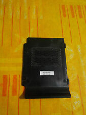 COPERCHIO PER PACKARD BELL EASYNOTE ALP AJAX GN3 DZ 13 GNJ51AP180