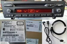 BMW BLUETOOTH E90 E91 E92 E93 E82 E87 PROFESSIONAL CD RADIO BLUETOOTH USB