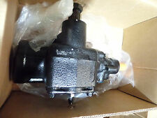 OEM MOTORCRAFT STEERING GEAR BOX FORD CROWN VICTORIA SQUAD 98 99 00 01 02 POLICE