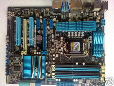 For ASUS Motherboard P8Z68-V PRO/GEN3 DDR3 LGA 1155 USB3.0 SATA3 full tested