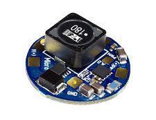 Micro - 1500mA (1.5A) LED Treiber Konstantstromquelle