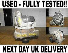 CHRYSLER VOYAGER ALTERNADOR 3.3 3.8 GASOLINA 2000-06 421000-0011