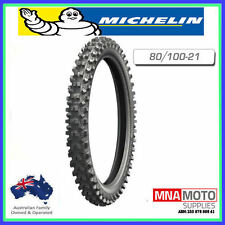 Michelin Starcross 5 80/100-21 57M Motocross Soft Front Tyre