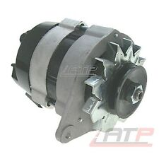ALTERNATOR 45A AUSTIN METRO MINI MK1 1.0 1.3 1000